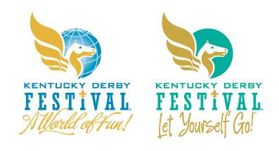 KDF logo revised
