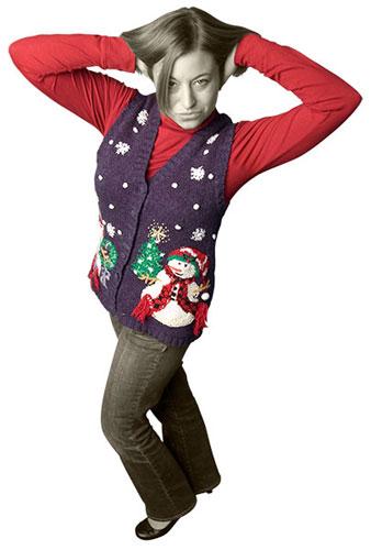 jacky-sweater-big1.jpg