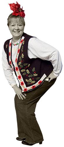 kati-sweater-big1.jpg