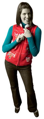 lindsay-sweater-big1.jpg