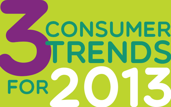 2013ConsumerTrends