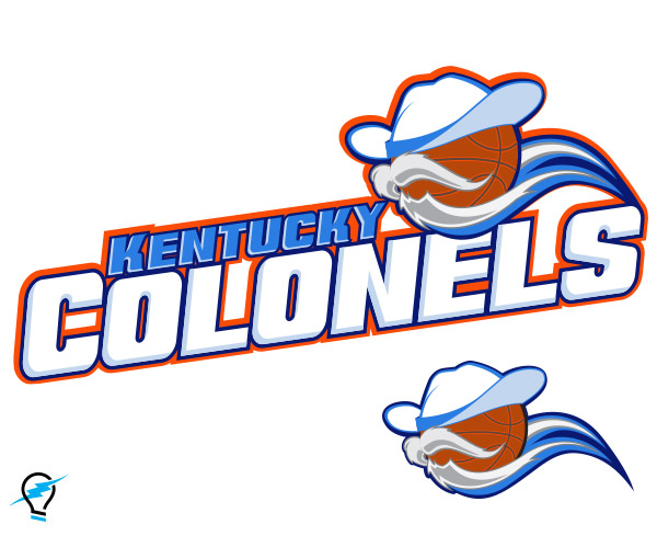 colonel K