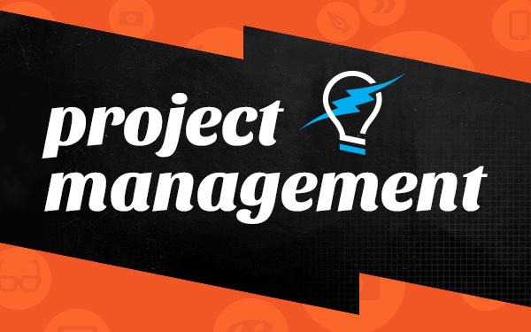 C360ProjectManagement