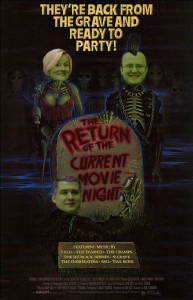 return_of_the_living_dead-1