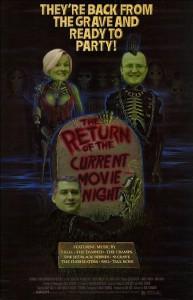 return_of_the_living_dead-1