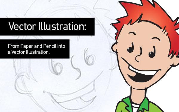 Vector-Illustration-blog-header