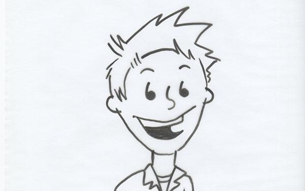 illustration-B