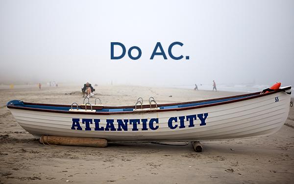 AC blog