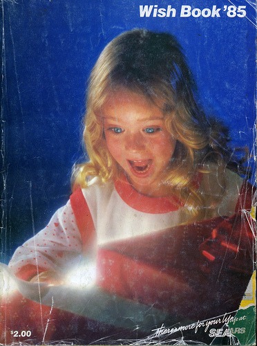 wishbook-1985-2