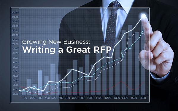 RFP Blog