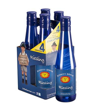 4-Pack-2012OldLabel