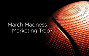 marketing and trap ease Describe the current marketing mix for trap-ease do you see any problems with this mix product: an innovative award winner mouse trap that avoids the mess and hazards of traditional spring trap, providing a clean humane experience.