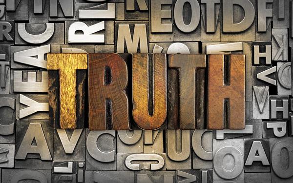 TruthBlog