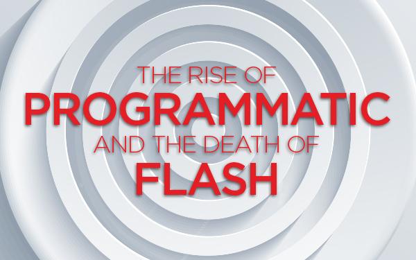 programmatic blog