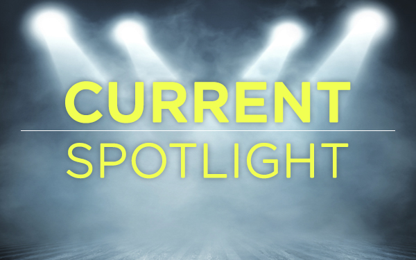 Spotlight Blog