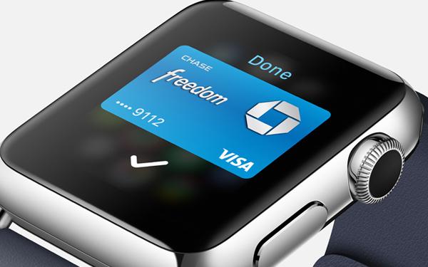 Apple Watch Blog D