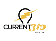 Current360 logo