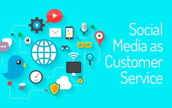 social media branding marketing design