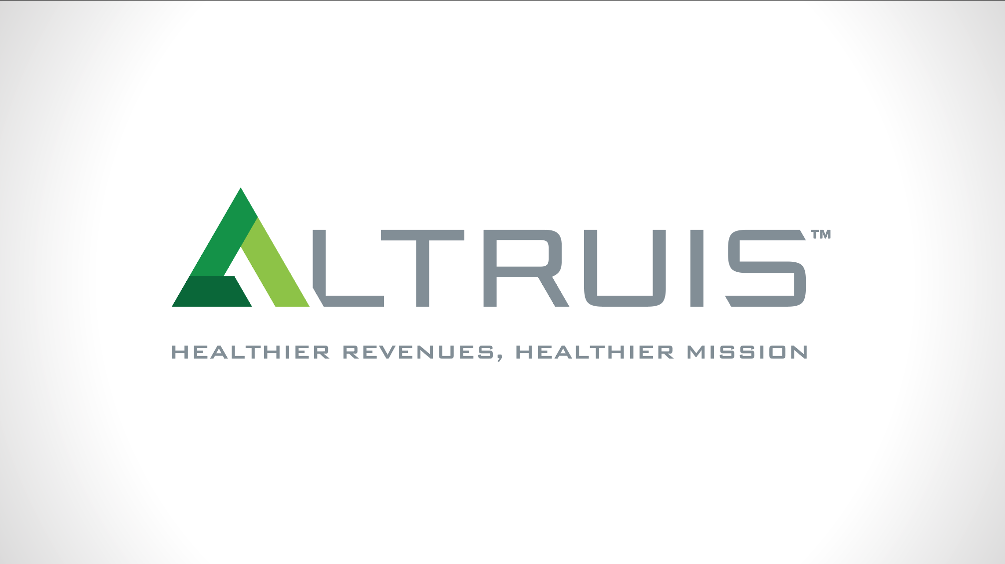 altruis-altruis design marketing digital branding web photography