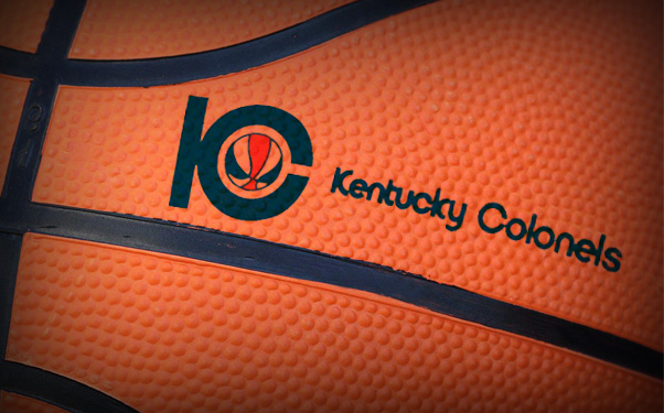 7 possible logos for a Louisville NBA team | Current360