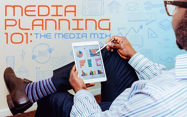 Marketing Branding Blog Branding