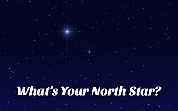 Current360 - Northstar