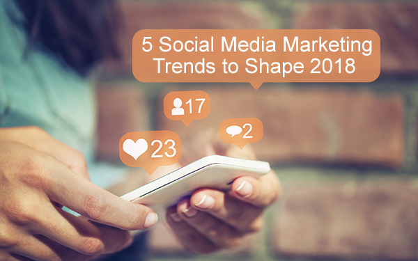 Current360 - blog - social media trends