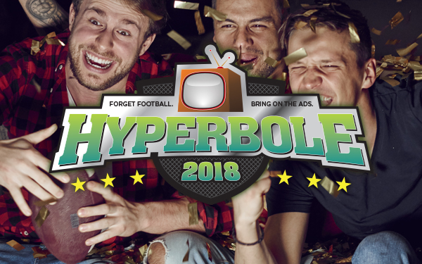 Current360 - Hyperbole Blog 2018