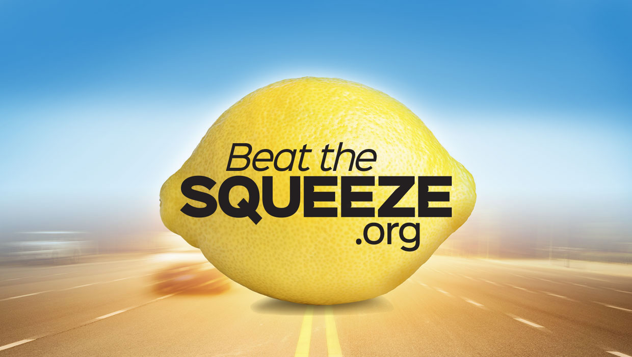 beat-the-squeeze-mainD-1240x700