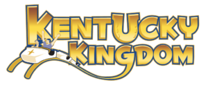 Current360 - Kentucky Kingdom Logo1