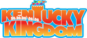 Current360 - Kentucky Kingdom Logo2