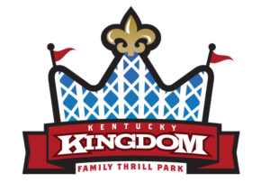 Current360 - Kentucky Kingdom Logo3