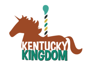 Current360 - Kentucky Kingdom Logo6