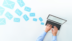 B2B Email Marketing